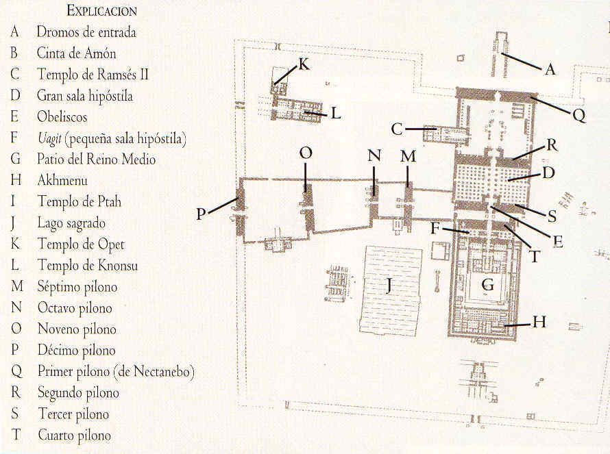 Karnak a o aqui mando yo