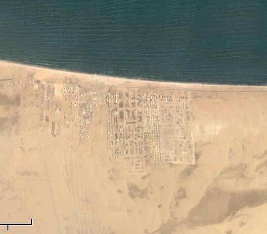 Egipto Antiguo 119 César recibe refuerzos desde Siria Mitrídates