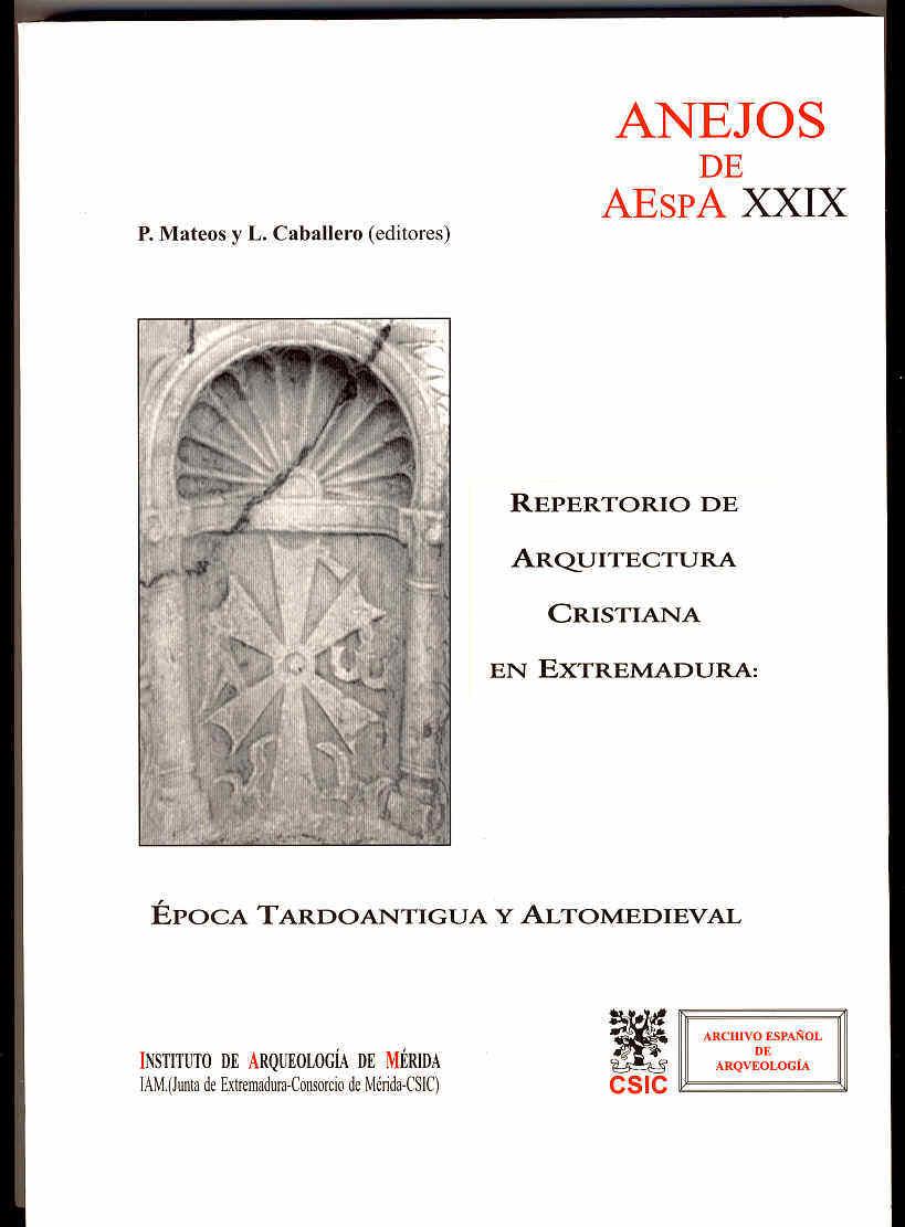 Indicios de mártires anteriores a Nicea Conclusiones