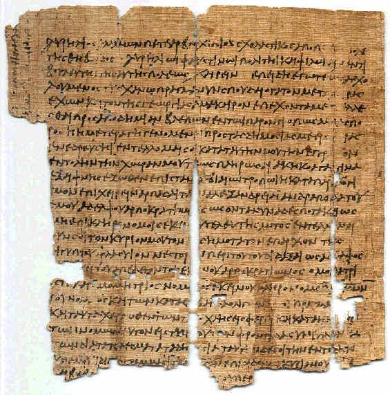 Tesis 81 Las tres esclavas de Ammon