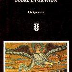Perseguidores según Eusebio. Una obra de un Orígenes de origen desconocido.