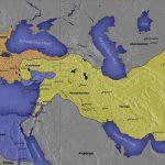 El Imperio Seleucida 2 bajo Seleúco I
