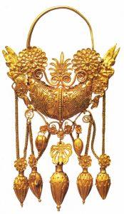 París 51 Capitulación de Austria Atentado inglés Coronación de Napoleón