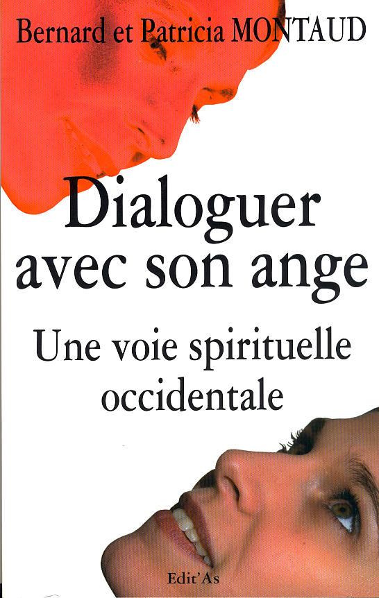 Diálogo con el Ángel