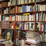 Comprando en ebay 4 Grandes libros y Vendedores