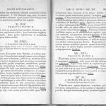 También hay acrósticos ocultos en las Epístolas de Plinio imagen tercera