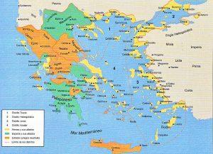 Egipto antiguo 35 y Ptolomeo V Epífanes 2