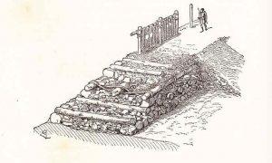 La historia de Jerusalén por etapas 2