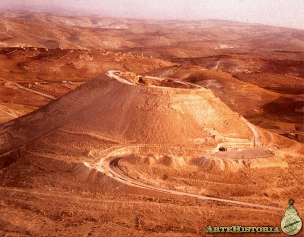 Herodes 3