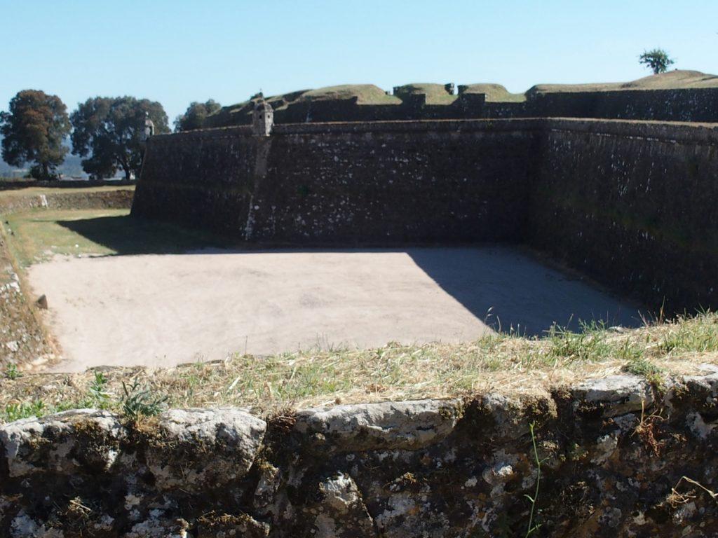 Diciembre 2020 en Fort Wotth Dallas USA