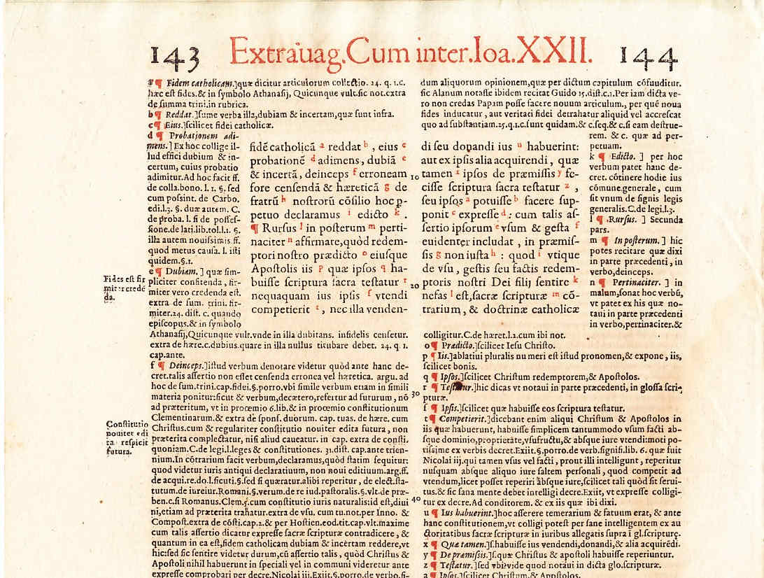 Heroides 1552