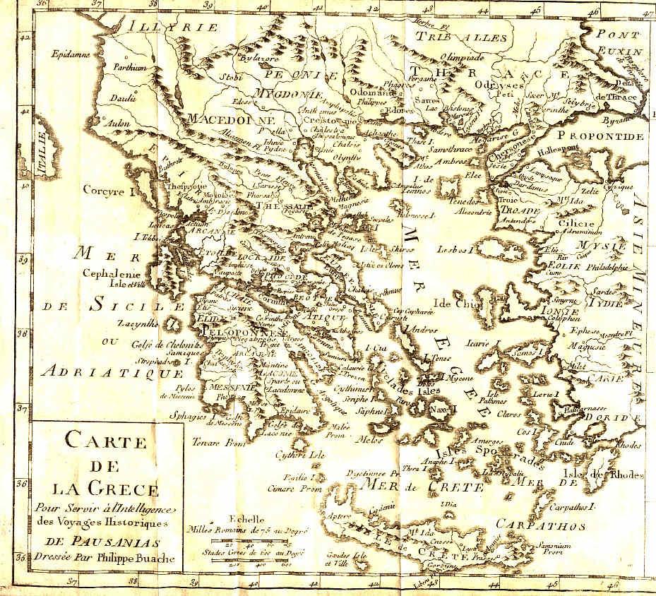 Filipo II de Macedonia 5
