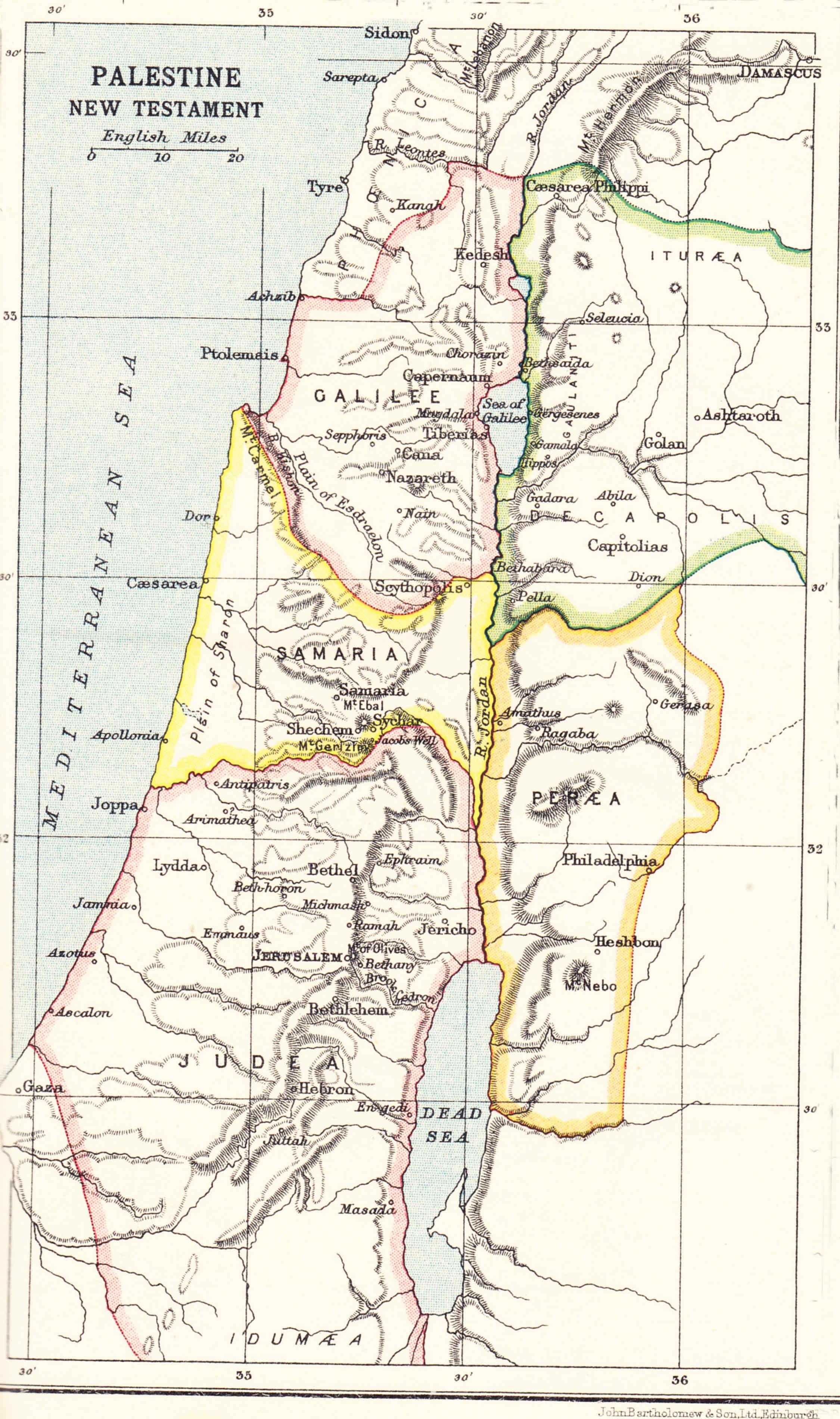 Egipto Antiguo 74 Preparativos militares