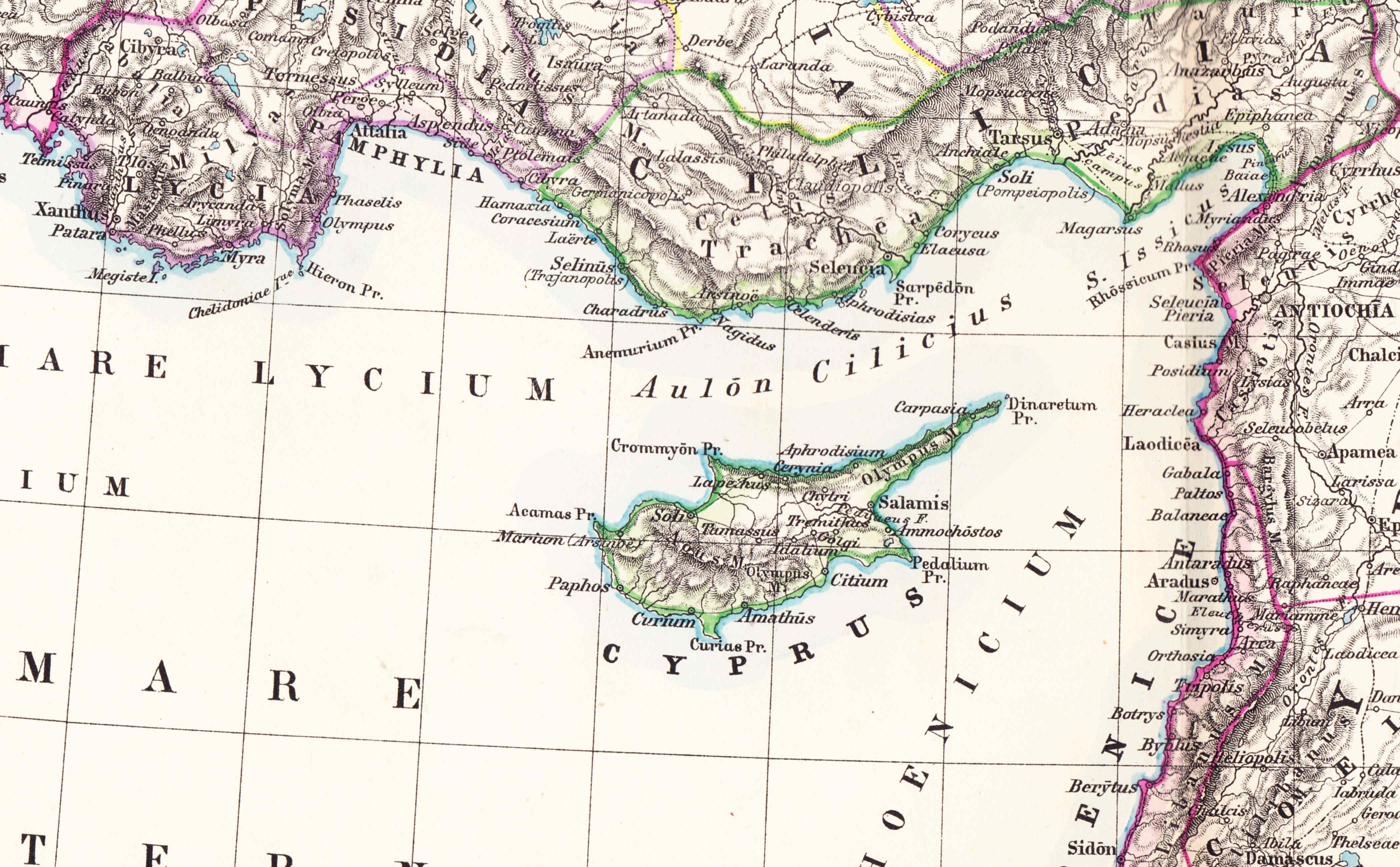 Egipto Antiguo 48 y Ptolomeo IX y X 2