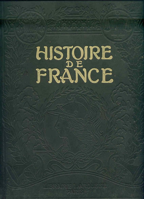 El nacimiento de París 6 Filosofía y Fuentes