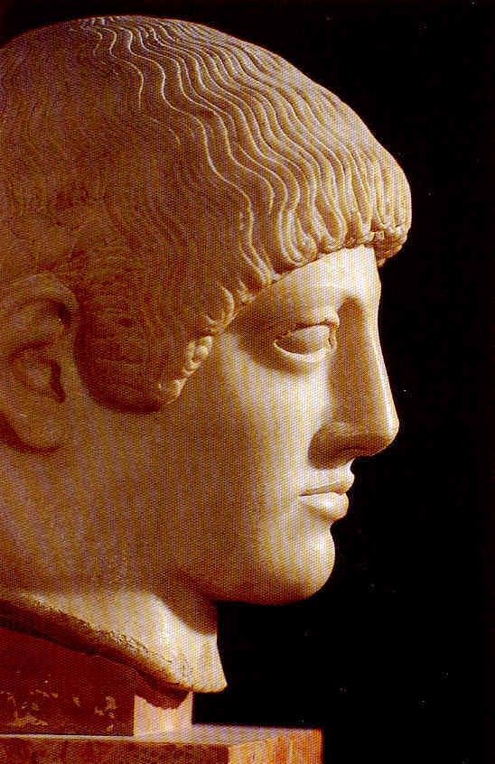 La batalla de Salamina 3 en la Grecia clásica 54
