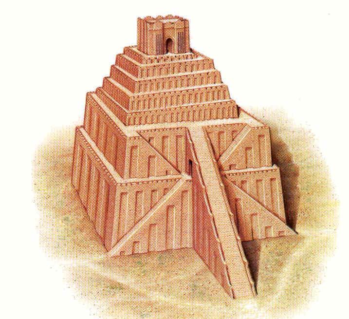 La revolución del Neolítico Regadío y Construcción