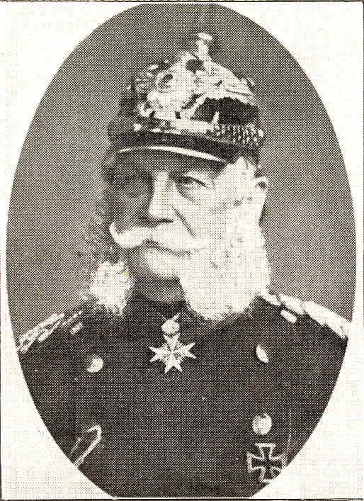 París 69 Falta de tacto Bismarck Maquinaria palaciega Congreso exaltado