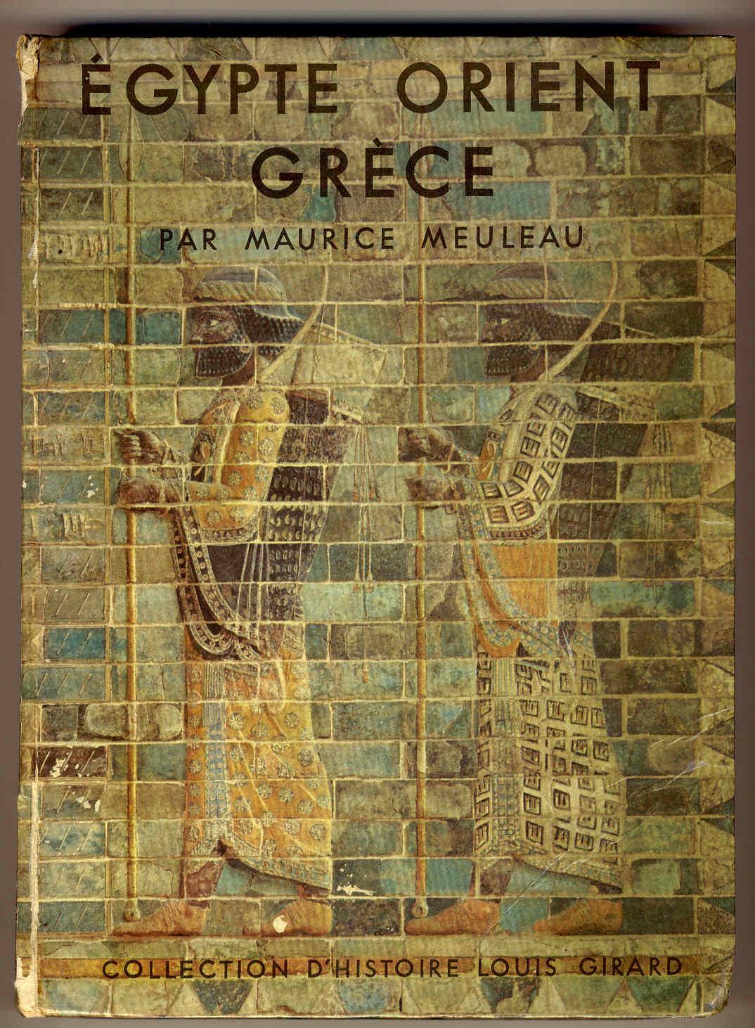 Mis fuentes de la Grecia clásica 66