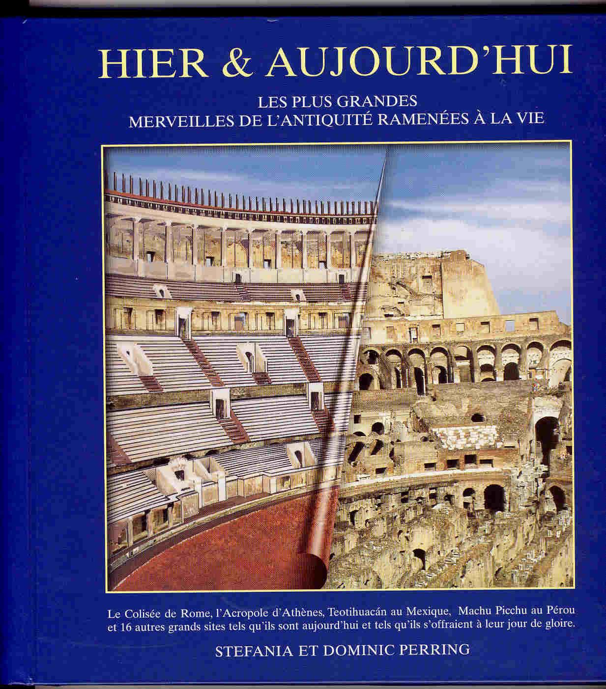 Mis fuentes 2 de la Grecia clásica 67