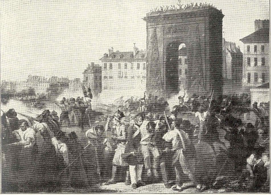 París 59 Carlos X Conde de Artois Política interior