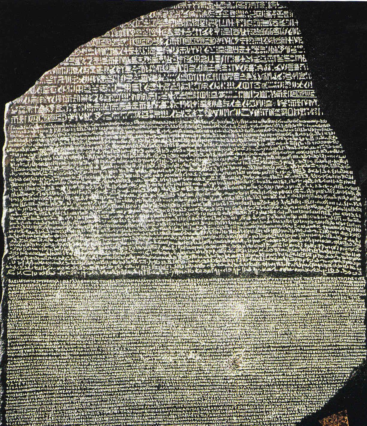 Egipto Antiguo 78 La derrota de Pompeyo cambia la situación