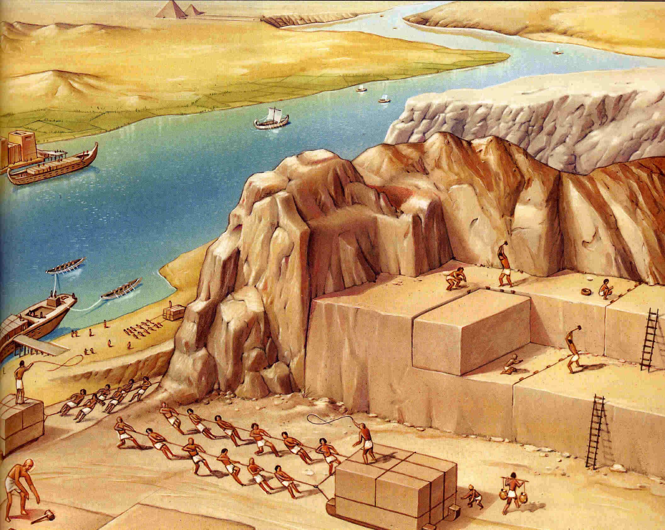 Abydos c