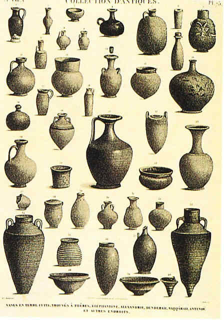 Egipto antiguo 18 y Ptolomeo II Filadelfo 2