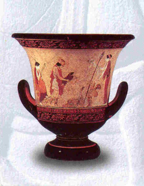 Tesis 76 Grecia Epicteto y la taquigrafía
